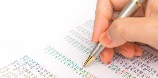Lotto w internecie – istnieje możliwość grania online?