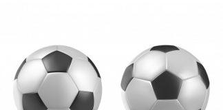 Dlaczego warto jest zainwestować w coś, po wygranej na typach sportowych?