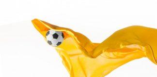 Mecze online – w jaki sposób możemy je oglądać, no i bawić się jednocześnie?